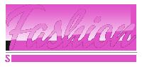 Salon Kosmetyczny FASHION
